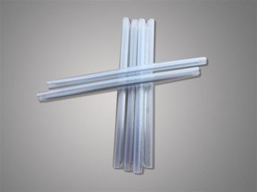 Environmental Fiber Optic Splice Protection Sleeves With RoHS Compliant
