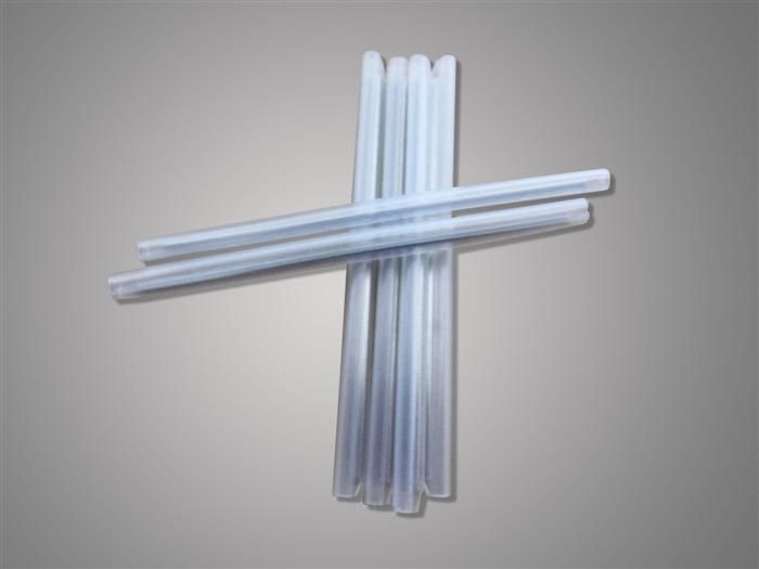 الصين Environmental Fiber Optic Splice Protection Sleeves With RoHS Compliant المزود